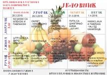 jelovnik-2016-03-28