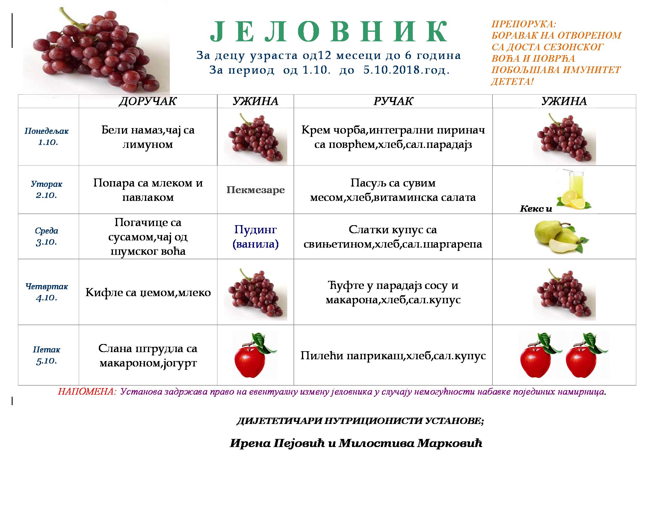 Jelovnik-za-period-od-1.10.-do-5.10.2018.